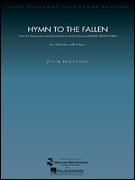 Hymn to the Fallen (from 'Saving Private Ryan') - click for larger image
