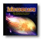 Moonscape - click here