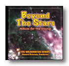 Beyond the Stars: Album for the Young - click for larger image