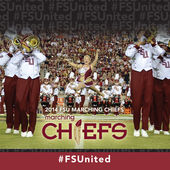 #FSUnited - click here