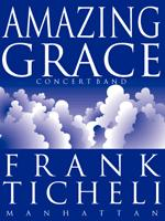 Amazing Grace - click here