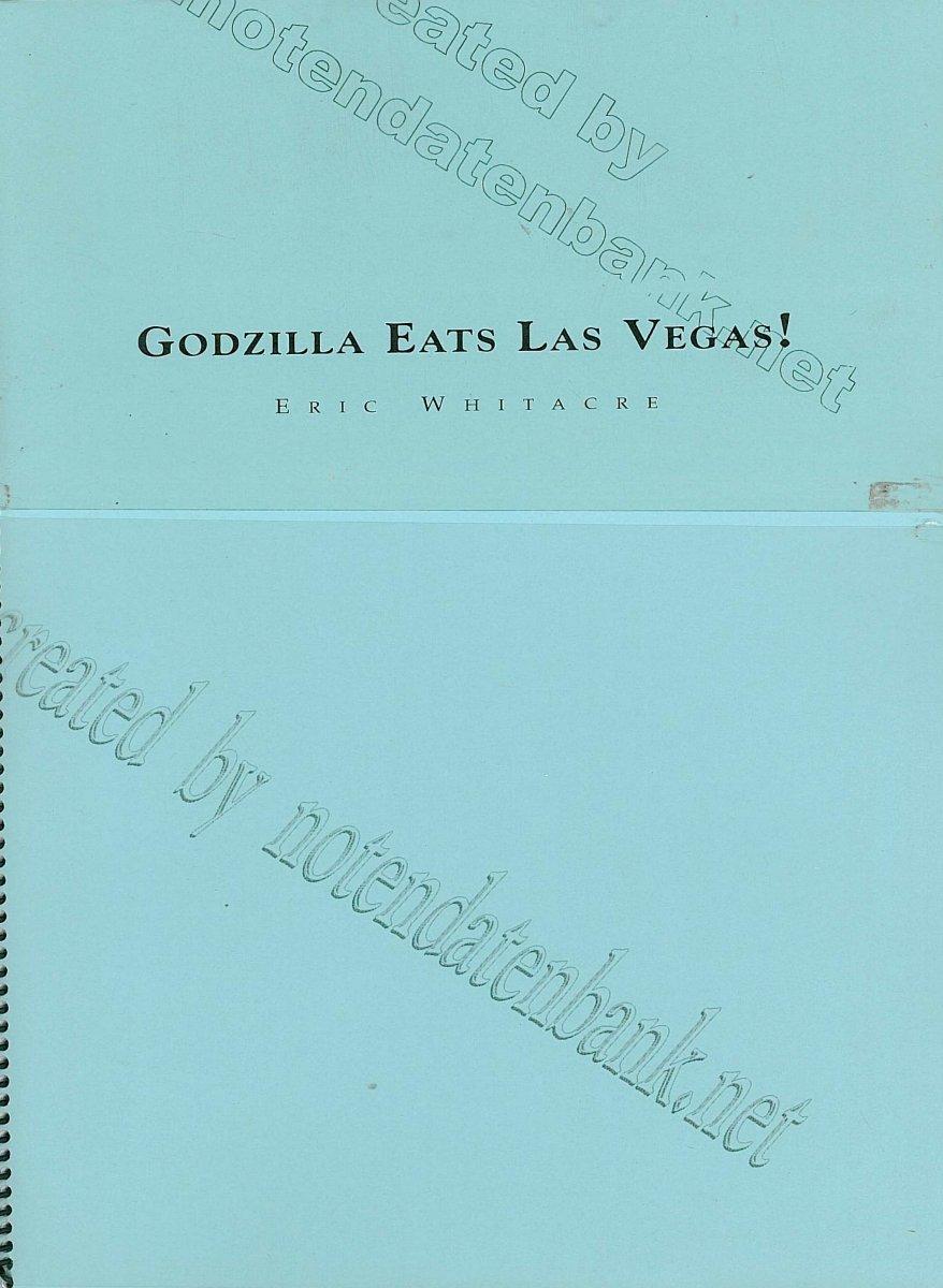 musicainfo net details godzilla eats las vegas 4002791