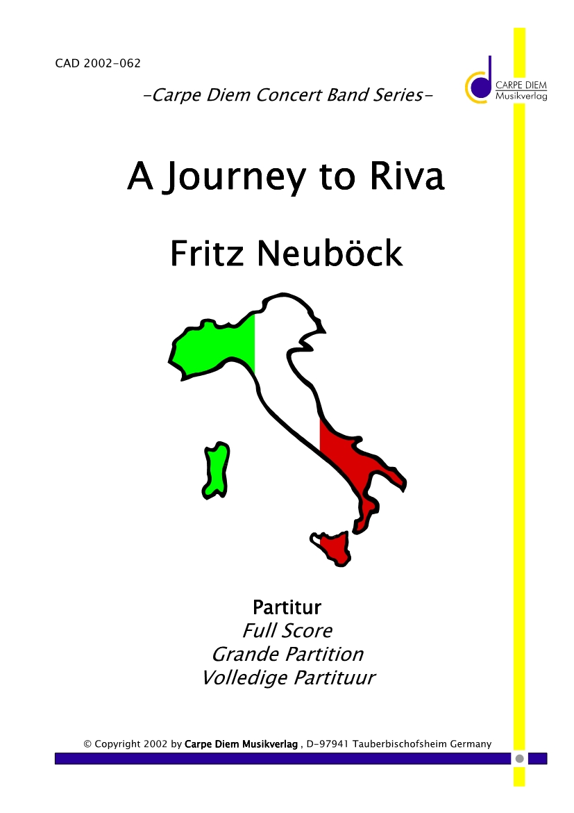 A Journey to Riva - click here