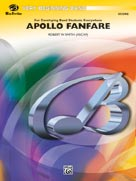 Apollo Fanfare - click for larger image