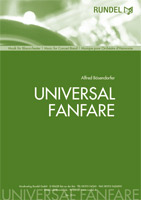 Universal Fanfare - click for larger image