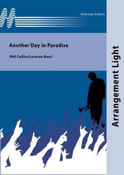 Another Day in Paradise - click here