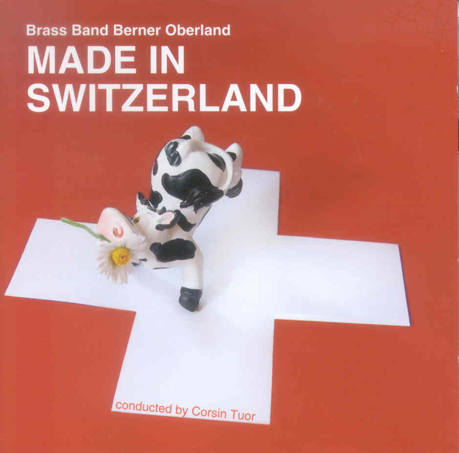 Made in Switzerland - click here