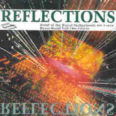 Reflections - click here