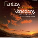 Fantasy Variations On a Theme by Paganin - click here