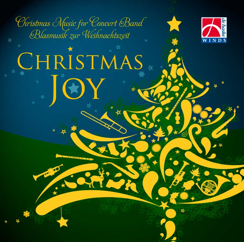 Christmas Joy - click here
