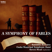 Symphony of Fables, A - click here