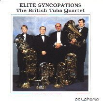 Elite Syncopations - click for larger image
