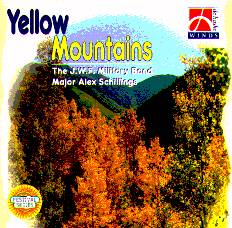 Yellow Mountains - click here