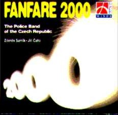 Fanfare 2000 - click here