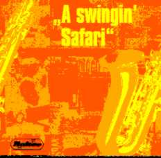 Swingin' Safari, A - click here