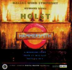 Holst - click here