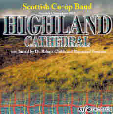 Highland Cathedral - click here