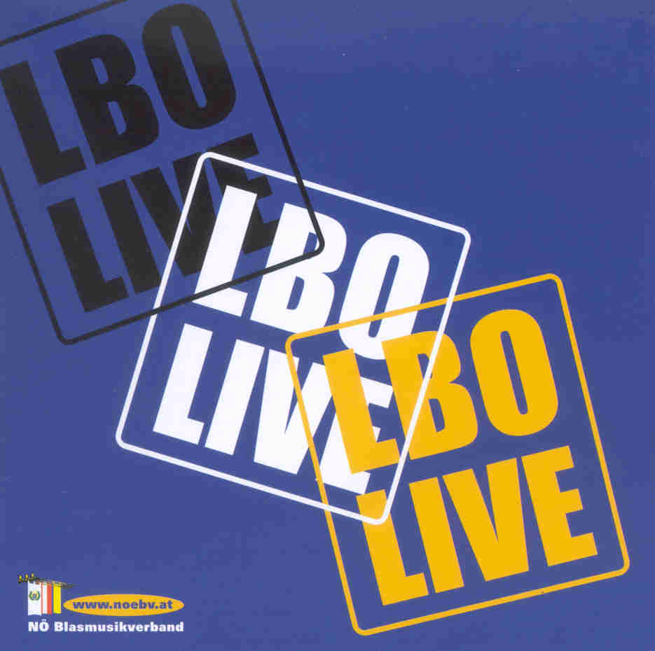 LBO Live - click here