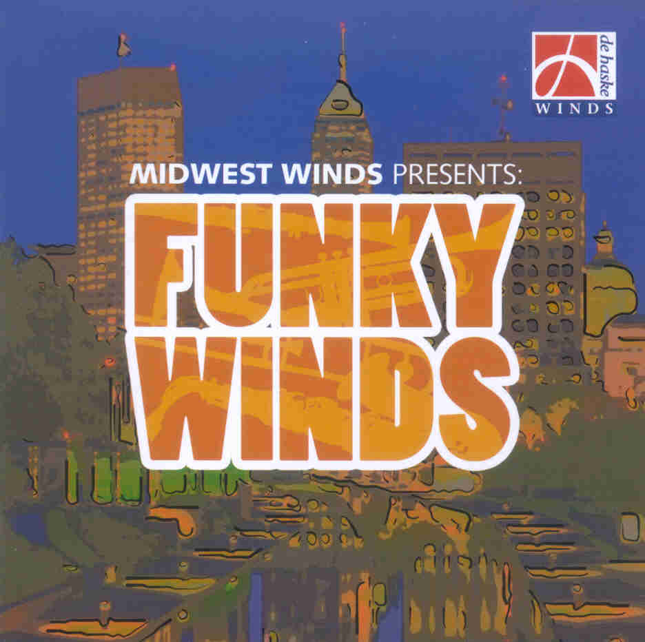 Funky Winds - click for larger image