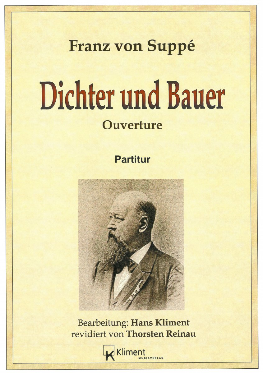 Dichter und Bauer - click for larger image