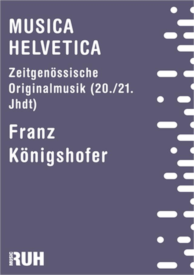 Musica Helvetica - click for larger image