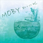 2017-09-05 CD Moby Dick, Molenaar - click here