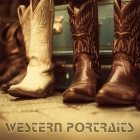 2017-09-05 CD Western Portraits - click here