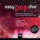 2017-05-04 CD Easy Pop Chor #4: X-mas - click here