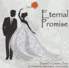 2017-09-22 CD Eternal Promise, Molenaar - click here