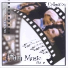HaFaBra Music Collection: Film Music #2 - click here