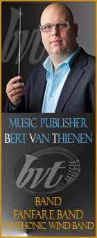 2019-02-25 bvt – a synonym for Bert van Thienen - click here