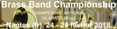 2017-10-14 Brass Band Championship 2018 in Nantes - click here