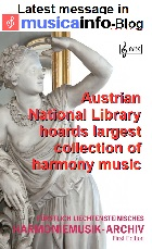 2019-08-20 A treasure of gold for harmony music found! - click here