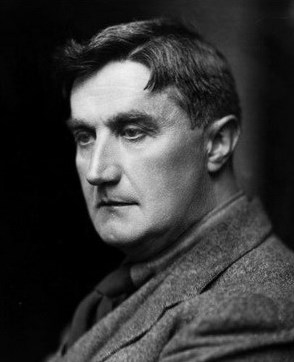 click here - Vaughan Williams, Ralph 1872-1958