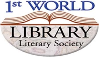 1st World Library - click here